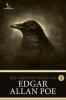 Edgar Allan  Poe,Het complete proza - deel 1