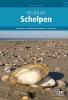 <b>Rykel de Bruyne</b>,Veldgids Schelpen