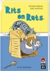 Christine Kliphuis,Rits en Rats