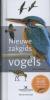 <b>Peter  Hayman</b>,Nieuwe zakgids vogels