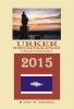 Mandy van Dijk,Urker spreukenkalender  2015