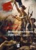 <b>Burkhard Schwetje, Flavio Febbraro</b>,De wereldgeschiedenis in de kunst NL