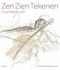 ,<b>Zen Zien Tekenen</b>