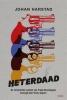 <b>Johan  Harstad</b>,Heterdaad