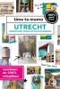 <b>Jette  Pellemans</b>,time to momo Utrecht