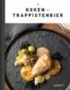 <b>Gido van Imschoot</b>,Koken met trappist