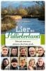 Filip  Spoelders,Lier en Pallieterland