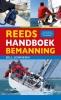 <b>Bill  Johnson</b>,Reeds handboek bemanning