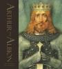 John Matthews, PavelTaternikov,Arthur van Albion