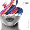 Paulina  Larocca, Tony  Ibbotson,Connecting