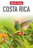 ,Insight Guide Costa Rica Ned.ed.