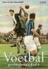 <b>Frans van den Nieuwenhof</b>,Voetbalgeschiedenis Deel 1