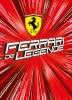 ,Ferrari, de legende