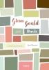<b>Leo  Vissers</b>,Glenn Gould speelt Bach