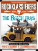 Robert  Haagsma,The beach boys