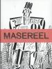 M.A.T.  Peskens,Frans Masereel en Hedendaagse Kunst and Contemporary Art