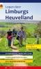 Rob  Wolfs,Lopen door Limburgs heuvelland