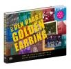 Jan  Sander, Cees Van Rutten,Het Den Haag van Golden Earring