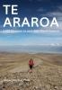 <b>Jasper van Riet Paap</b>,Te Araroa