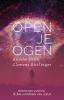 <b>Anselm  Grun, Clemens  Bittlinger</b>,Open je ogen