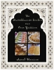 Amal  Hanine,De Marokkaanse keuken van Oum Yassine