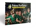 ,<b>Forza Fortuna</b>
