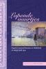 Rythmus,jaarboek voor de studie van het fin de siècle deel 1