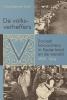 Christianne  Smit,De volksverheffers. Sociaal hervormers in Nederland en de wereld, 1870-1914
