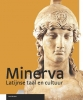 Jori  Castricum, Charles  Hupperts, Niels  Koopman, Maarten  Prot, Riemer van der Veen,Minerva 1