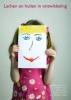 ,Lachen en Huilen in ontwikkeling