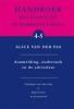 Alice van der Pas,Aanmelding, onderzoek en de adviesfase