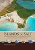Konrad  Antczak,Islands of Salt