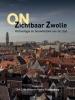 ,onZichtbaar Zwolle