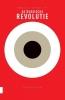 <b>Kees  Boterbloem</b>,Elementaire Deeltjes De Russische revolutie