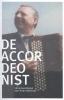 Hans  Helsloot,De Accordeonist