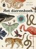 <b>Jenny  Broom, Katie  Scott</b>,Het dierenboek