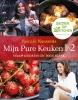 <b>Pascale  Naessens</b>,Mijn pure keuken 1 & 2 - Speciale 24Kitchen-editie