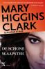 <b>Mary Higgins Clark, Alafair Burke</b>,De schone slaapster