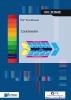 Pelle  Råstock ,ITIL® Practitioner Courseware