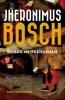 <b>Siggi  Weidemann</b>,Jheronimus Bosch