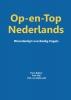 ,Op-en-Top Nederlands