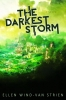 Ellen  Wind-van Strien ,The Darkest Storm