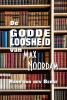 Hans van den Berge ,De goddeloosheid van Max Noordam