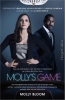 <b>Molly  Bloom</b>,Molly`s Game
