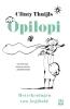 <b>Clinty  Thuijls</b>,Opilopi