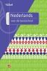 ,Van Dale Pocketwoordenboek Nederlands voor de basisschool