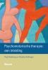 <b>Paul Hekking en Pauline Fellinger</b>,Psychomotorische therapie