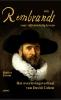 Robert Lemm,een Rembrandt voor vijfentwintig mensenlevens