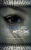 Ingrid  Rensen ,Op zoek naar haar verleden