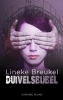 <b>Lineke Breukel</b>,Duivelsbijbel